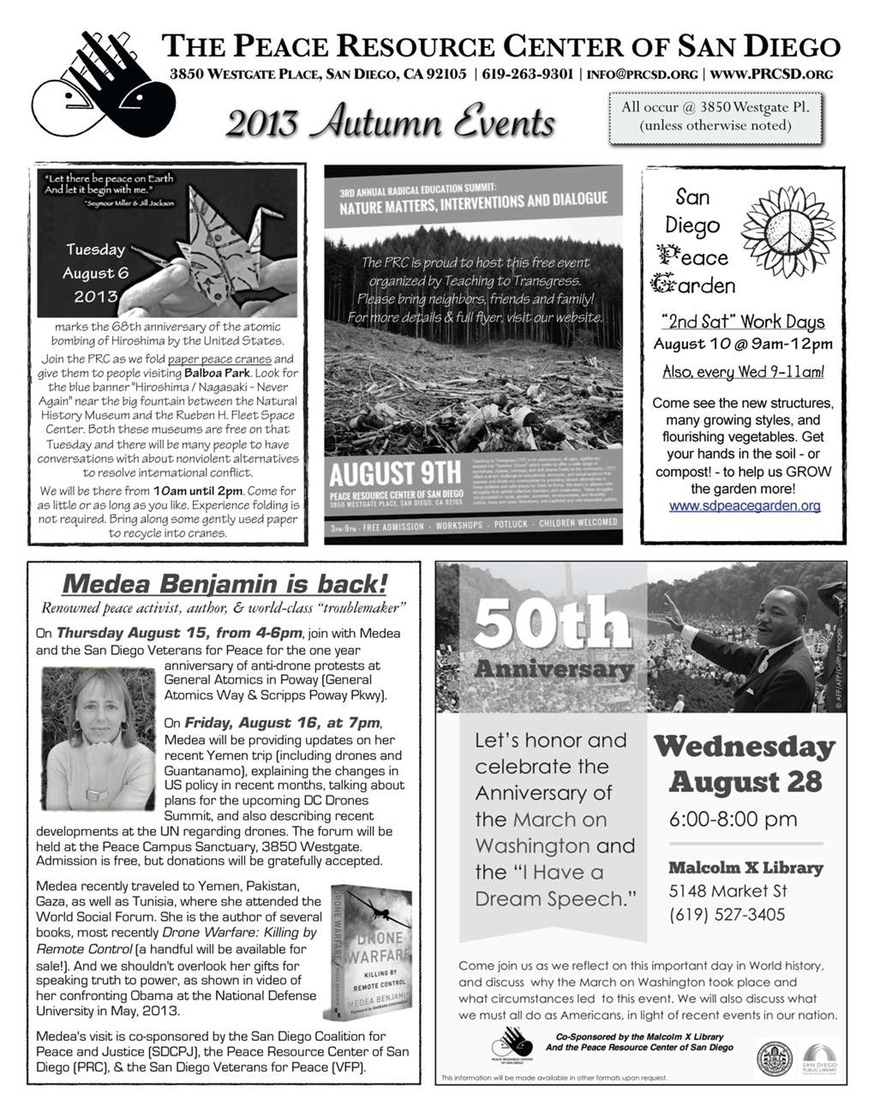 2013Mail-Aug Page 2