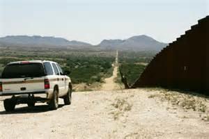 Border_Wall_01