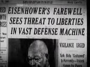 Eisenhower_Farewell_01