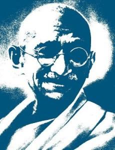 Gandhi_01