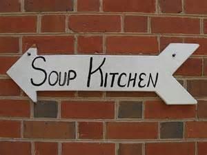 Soup_Kitchen_01