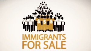 immigrants_for_sale_01