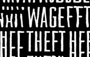wage_theft_01