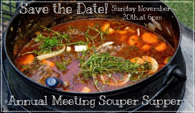 souper-supper