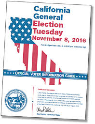 ca-voter-guide
