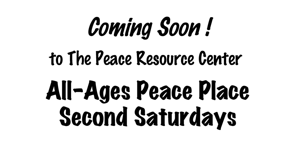 All-Ages-Peace-Place2_Page_A2