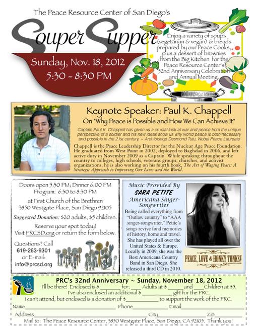 soupersupper2012-front_med-2