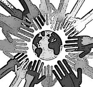 earth_hands