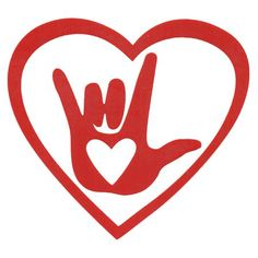i-love-you-sign-language-clipart-0d1451a974b1602fb8774459632930a0