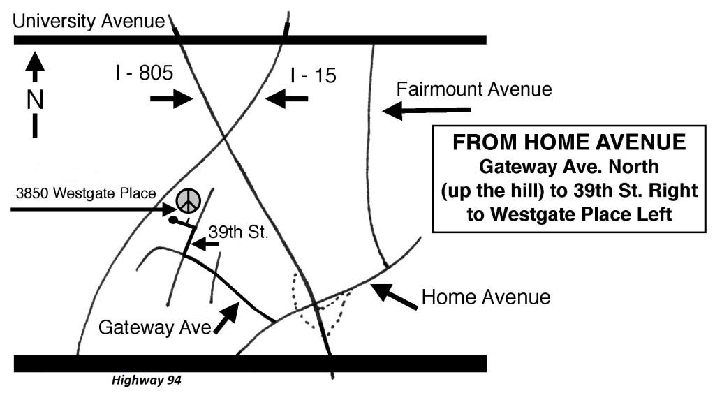 map-westgate