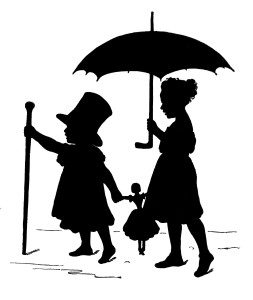 silhouette-children-graphicsfairy004bg