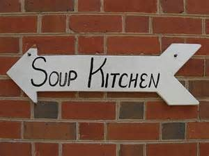 Soup_Kitchen_01