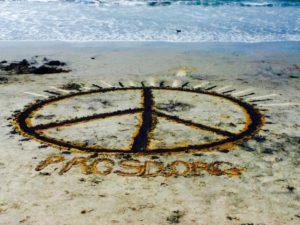 prc-beach