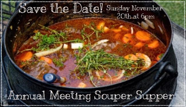 souper-supper